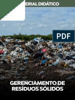 GERENCIAMENTO-DE-RESÍDUOS-SÓLIDOS