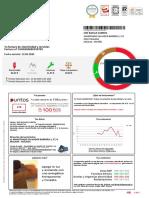 1HSN200600354795.pdf