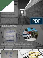 Analisis funcional, critica Unidad 2 Alajandri Gutierrez
