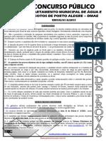 engenheiro_mec_nico.pdf