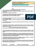 Boletin-Repaso-U4-5-6-4ºESO-Apli