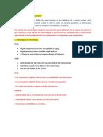 examen-5-instru