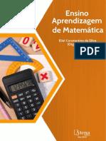 E-book-Ensino-Aprendizagem-de-Matematica.pdf