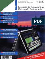 Funkamateur April 2020.pdf