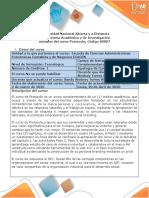 Syllabus Protocolo 80007.docx (2).pdf