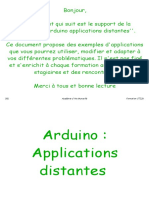 7 Formation-Programmation-Arduino-cours-12.pdf