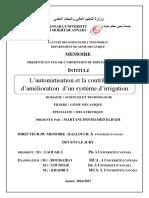 8 MARTANI-MOUHAMED-ELHADI.pdf