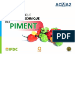 FICHE-TECHNIQUE-5-ITINERAIRE-TECHNIQUE-DU-PIMENT-PEPPER-TECHNICAL-ITINERARY.pdf