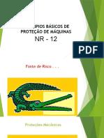 Treinamento NR-12 Construção Civil (1).pptx