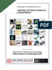 Design Brochure 08