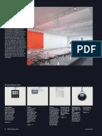 Innovaciones.pdf