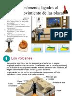 fenmenosligadosalmovimientodelasplacas-100313225914-phpapp01.pps