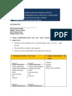 GRUPO L PRACTICA 1 LABORATORIO MA5-1.pdf