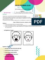 Estimulación del lenguaje en casa 2 a 3 años -semana 3.pdf