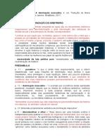 BOURDIEU, Pierre - A dominação masculina.docx