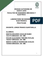 p8 elec