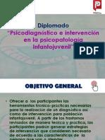 diplomado-psicopatologia-infantojuvenil-información-ampliada