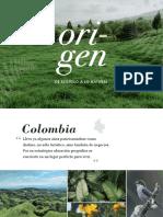 ORIGEN PARQUE BOTANICO (2).pdf