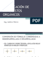 U1.1 tipos_formulas_flechas_grupos_funsionales