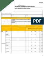 4. Rúbrica de Evaluación de Trabajo de Inv.- UNIDOS.Rev.31