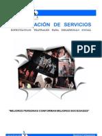 presentacion-teatro