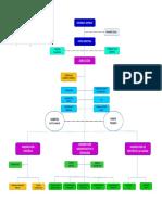 Estructura Organizacional FHINFP (1)
