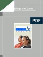 catalogo-cursos-emogenica
