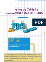 PRIMERA-SESION-Fundamentos-de-Calidad(1)-convertido.pdf