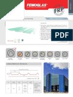 PANEL_FEMO_4__TIPO_PV4_-_PT40_.pdf