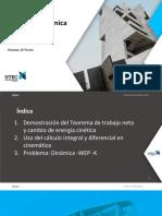 2020-I ME0019 ES Fisica 1, Semana12, Auditorio  WEP K DYN.pdf