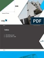 2020-I ME0019 ES Fisica 1, Semana13, Teoría [Cinematida diferencial y dinámica]_ Alumnos.pdf