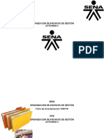 ORGANIZACION DE ARCHIVOS DE GESTION  LIDIA VIVIANA CIFUENTES R 2.docx