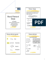 11 MEL 6&9 2018.pdf