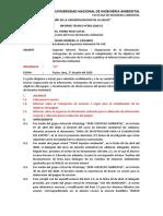 SEGUNDO INFORME TECNICO.docx