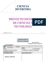 CLUB CIENCIA DIVERTIDA.docx