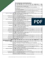 Tau Kor'Vesa Drone Army 1250.pdf