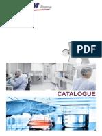 Catalogue produits et services Labo.pdf