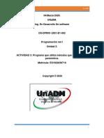 DPRN1_U2_A3_M