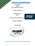 DPRN1_U1_A3_M