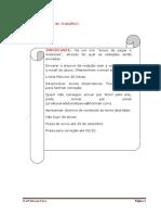 Tema_03_Direito_do_Trabalho_-_Discursiva_FCC_-_TST.pdf