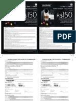 oferta-br.pdf