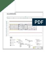 LAYOUT 2 - PROPUESTA ARQUITECTONICA AGROMAS 2.pdf