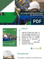 presentacion Seguro Producimos Más  Ene 2018- V01.pdf