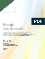 PAON_Biologia_1