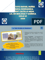 CLASE #2 QUIMICA INORGANICA - 2020.pdf