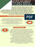 Infografico_Onde_estao_os_meus_clientes_nas_redes_sociais_e_fora_dela
