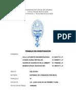 TRABAJO DE INVESTIGACIÓN