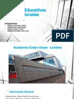 Centro-Educativo-Internacional-JC.pptx