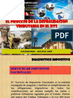 defraudacion_tributaria1.pdf
