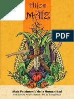 libro del maiz completo.pdf